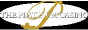 plat_logo_n